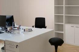 Büro in Stendal