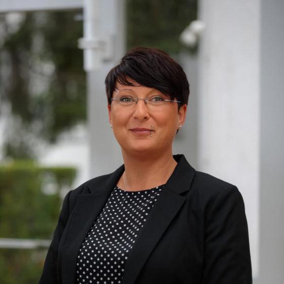 Christine Kohn
