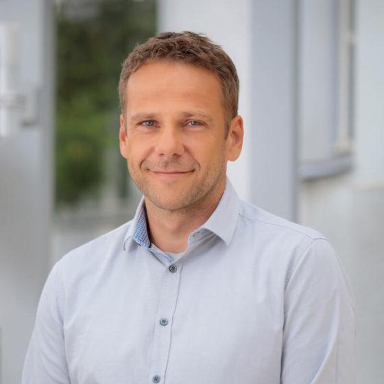 Dennis Rautenberg