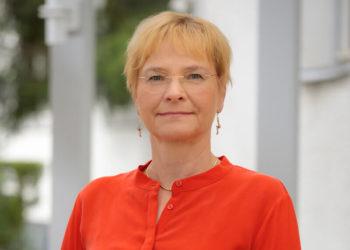 Ilona Runge