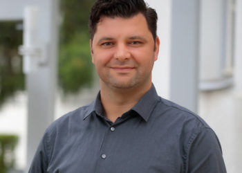 Lukas Pochwala
