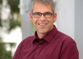 Steuerberater Martin Grammbauer