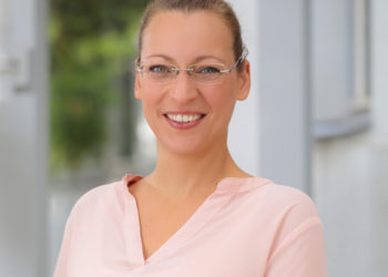Stefanie Kesser